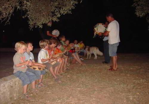 003-masseria-didattica-agriturismo-masseria-sant-angelo-corigliano-d-otranto-salento